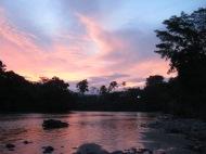 río de vida